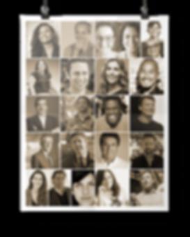 Entrevistados-Projeto-Humanos-de-Negocio