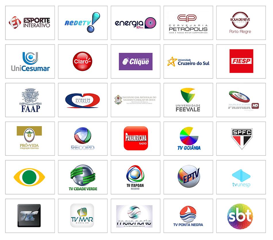 Clientes-BCTV-Equipamentos-e-Projetos.pn