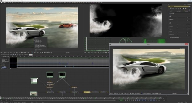 blackmagic-disponibiliza-versao-beta-do-fusion-8-gratuitamente-31-8-2015-16-32-55-454