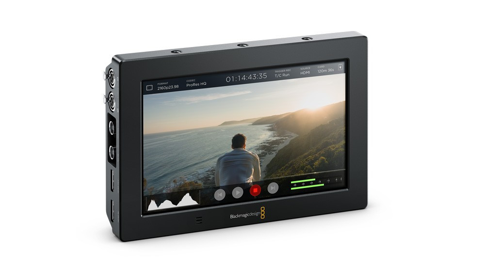 video-assist-4k-left