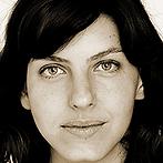 Paula Dib