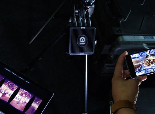 Sphere – Teradek, LLC – Wireless HD Video-1