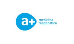 a-mais-medicina-diagnostica