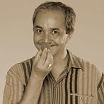 Wellington Nogueira