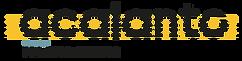 Logo-Acalanto-Projetos-Criativos.png