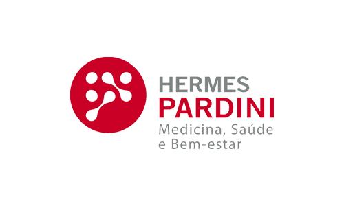 Hermes-Pardini