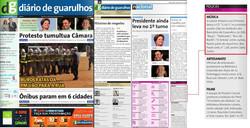 Diário_de_Guarulhos_23.05.jpg