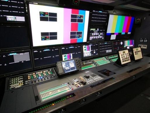 Globo e NHK se unem para possibilitar Rio 2016 em 8K