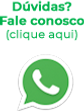 chat-whatsapp.png