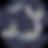 Um Quatro Dois | Mkt Digital | Google Adwords