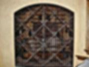 Gate5.jpg