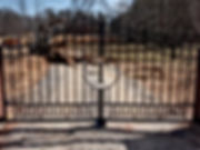 Gate53.JPG