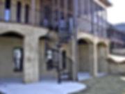 Stair7.jpg