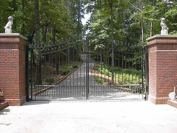 Gate46.jpg