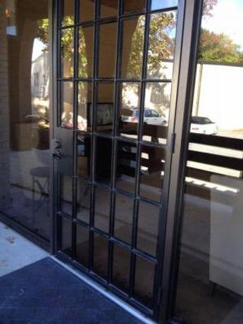 Steel Door 2.JPG