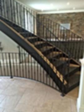 Stair30.JPG