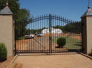 Gate63.JPG