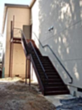 Stair25.JPG