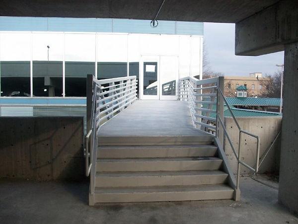 Bridge Decatur Ga 2.jpg