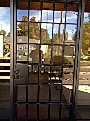 Steel Door.JPG