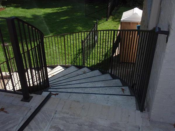 Stair10.JPG