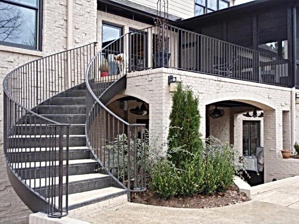 Stair12.JPG