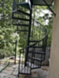 Stair 8.jpg