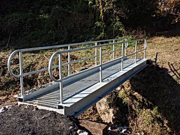 Bridge 4.JPG