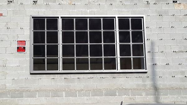 Aluminum Window.jpg