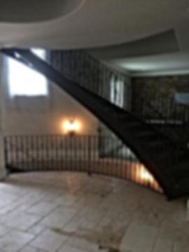 Stair27.JPG