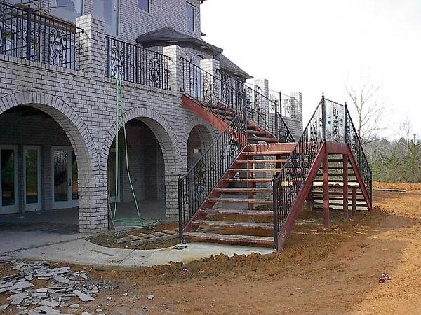 Stair20.jpg