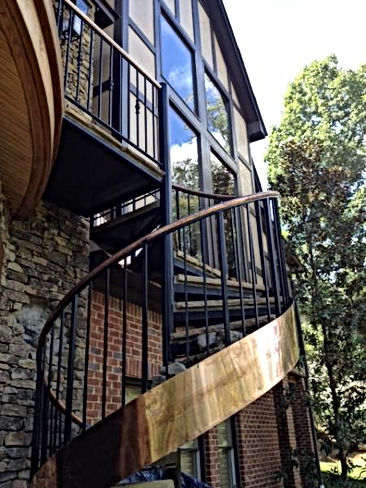 Stair26.JPG