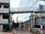 Bridge Decatur Ga 3.jpg