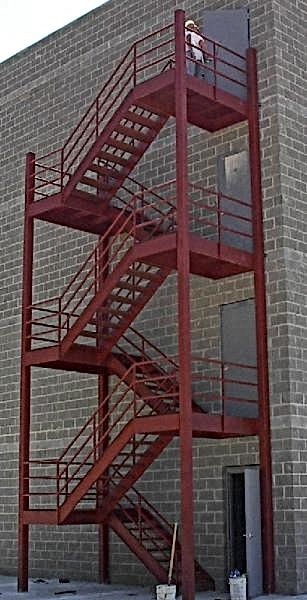 Stair8.JPG