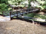 Bridge Atlanta GA.JPG