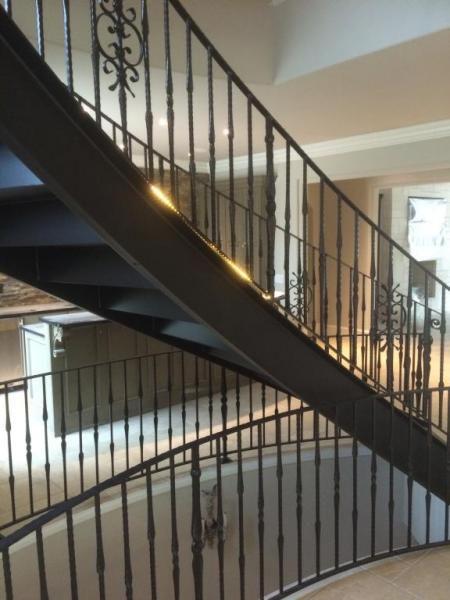 Stair29.JPG