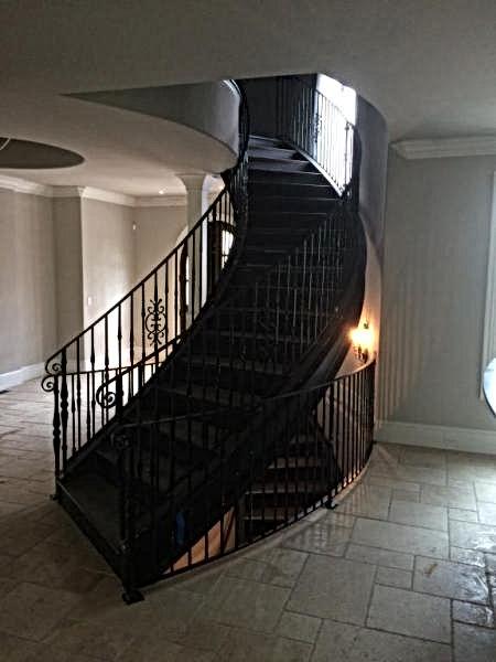 Stair28.JPG