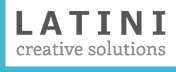 Latini Creative Solutions logo