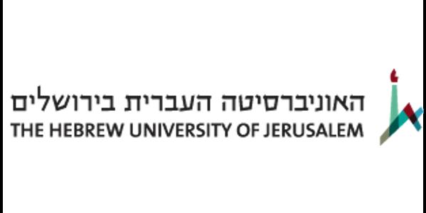Hebrew U