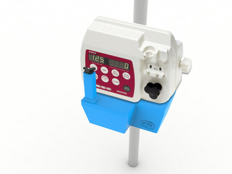 Shabbat switch for constant beeping from feeding device