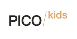 PICO Kids