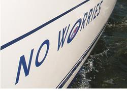 no worries odigon