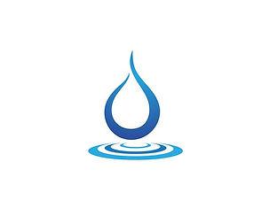 lgoo eau.jpg