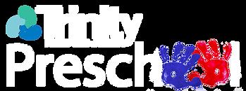 Trinity Preschool in Lisle, IL