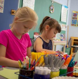 Preschool at Trinity-8a.jpg