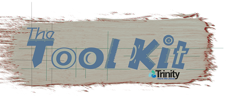 toolkit_logo_paint.png