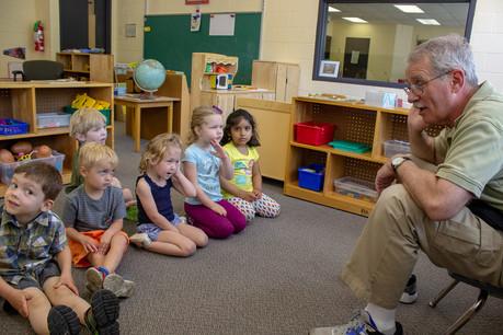 Preschool at Trinity-19.jpg