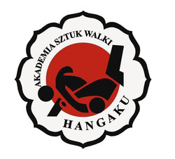 logo_hangaku.jpg