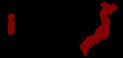 logo_by_yauriko-d8ik7j5.png