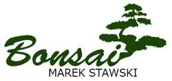 bonsai-stawski.jpg